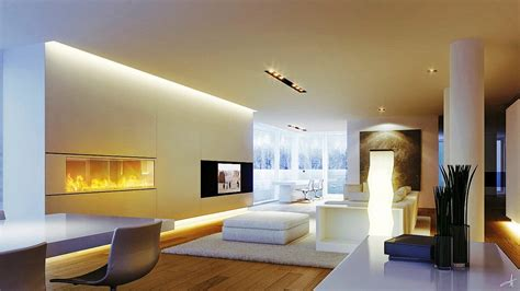 really cool living rooms modern wall lights for living room modern house