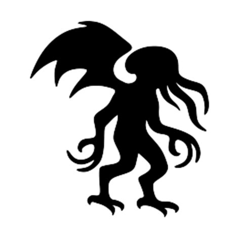 fantasy silhouettes