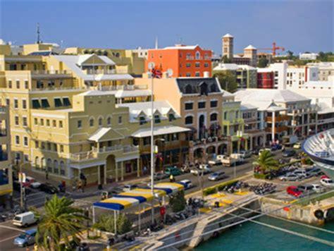 bermuda catamaran rental bermuda yacht charter florida luxury bahamas yacht charter