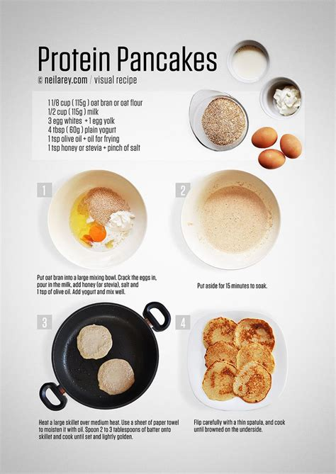 protein one egg what can you use instead of eggs in pancakes