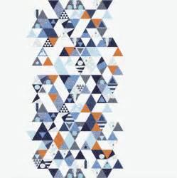 bernina triangle quilt along block 1 bernina en