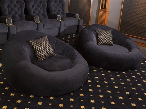 diy cuddle couch seatcraft cuddle chair l home theater media rooms l www