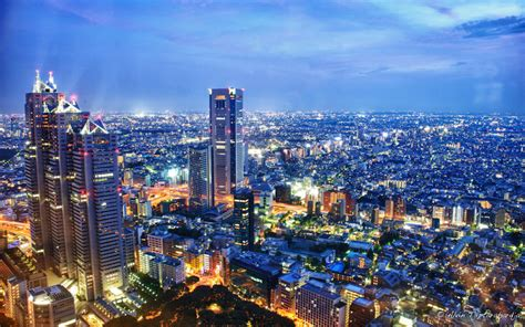 japanese town tokyo world s top most expensive cities