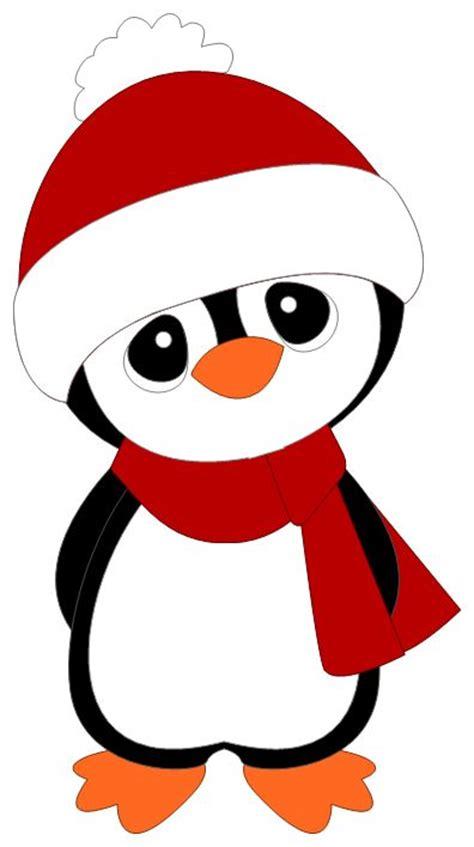 79 best images about penguin on pinterest cute penguins