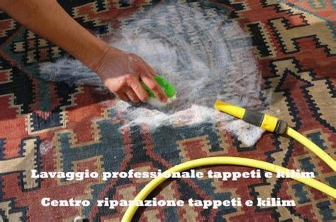 tappeti udine tappeti tabriz carpet udine vendita all ingrosso e