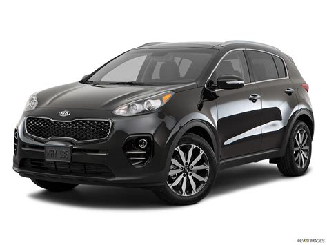 Kia Dealerships Los Angeles 2017 Kia Sportage Dealer Serving Los Angeles Galpin Kia