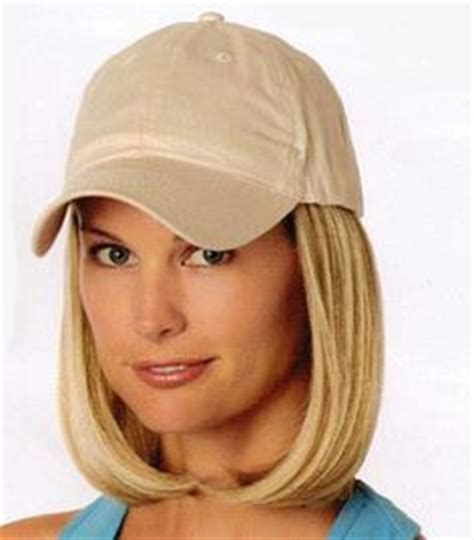 chemo hats with hair attached 1000 images about turbans cancer turbans on pinterest