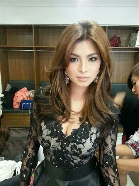 tattoo ni angel locsin 1394 best celebrity piercings images on pinterest