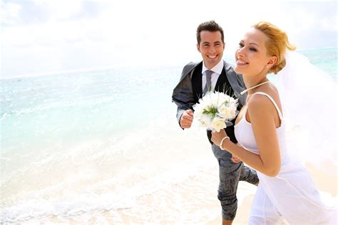 Getting Married Changing Your Last Name by Image Gallery Married