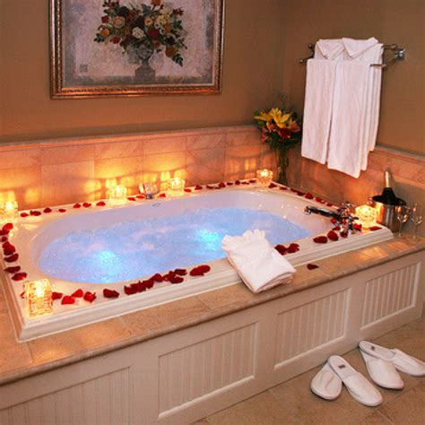 romantic bathtub ideas romantics bath luxury bathrooms pinterest bath