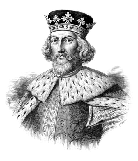 king s king john s realm immaculate images of the kingdom