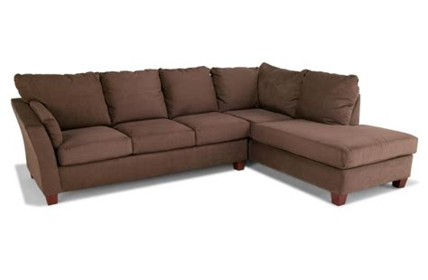 Sectional Sofas Bobs 24 Best Images About Basement Ideas On Bobs Fireplaces And Furniture