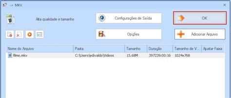 como instalar format factory no mac como usar o format factory para colocar legendas em v 237 deos