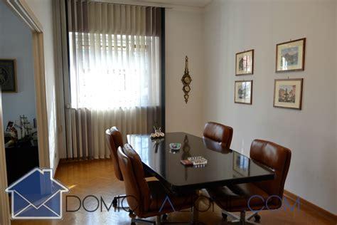 ufficio postale roma termini domiciliazione roma sede legale roma domiciliazioni roma