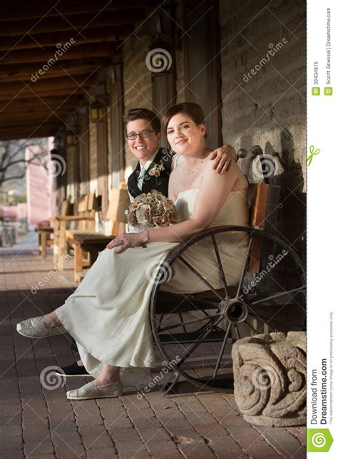 bench sex video happy couple on bench royalty free stock photo image 30434975