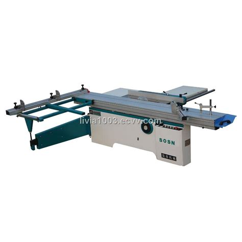 used woodworking machinery south africa quick woodworking projects