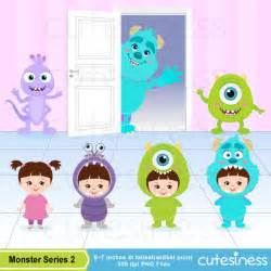 gallery gt baby monsters characters