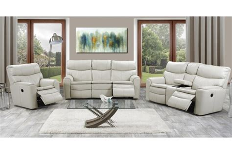 reclining lounge suite new home furnishers 187 polo recliner lounge suite with