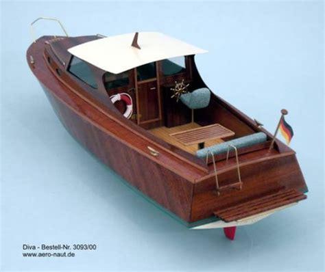 small boat kits uk complete mantua wooden boat kits ciiiips