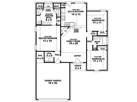 plan 006h 0138 find unique house plans home plans and plan 006h 0035 find unique house plans home plans and