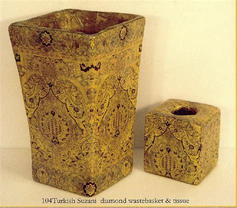 turkish bathroom accessories turkish bathroom accessories 28 images bath set 17