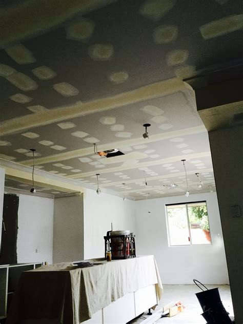 Ceiling Perth by Renovations Domestic Commercial All Trades Perth Metro Alkimos