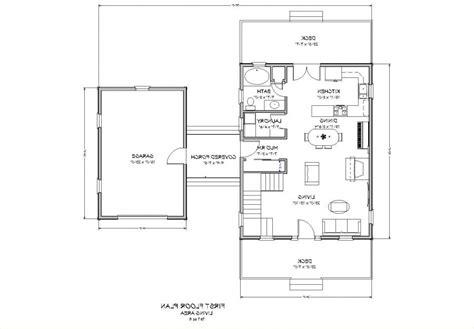 4 bedroom cape cod house plans 4 bedroom cape cod house plans 28 images amazing 4 bedroom cape cod house plans about