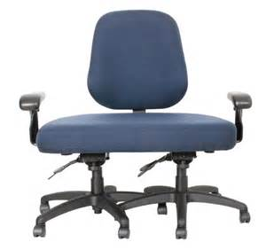 in chair bartiatric office chairs bariatric computer chairs