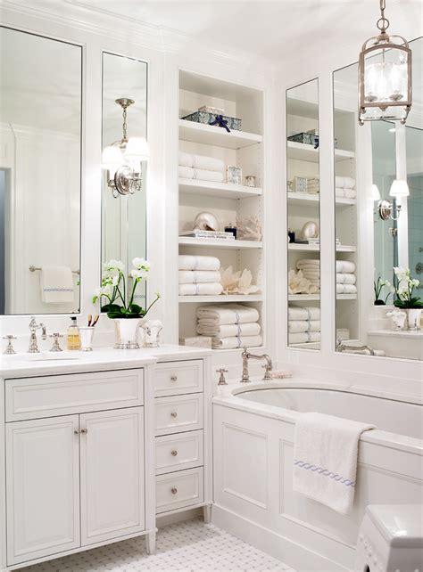 Open Bathroom Storage Ideas Betterdecoratingbible Home Interior Design Interior