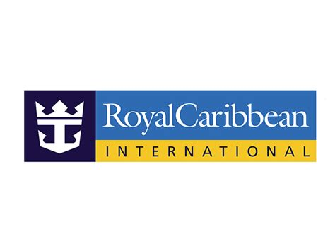 royal caribbean cruises royal caribbean ships and itineraries 2018 2019 2020