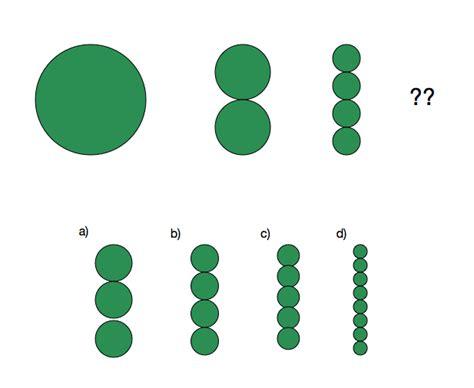 pattern math wiki recognizing visual patterns brilliant math science wiki
