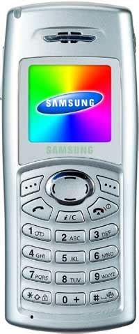 samsung sgh c100 specifications and reviews