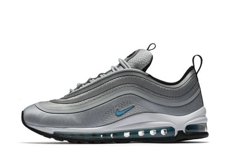 Nike Air Max Nee nike air max 97 release guide for fall 10 colorways to celebrate 20 years weartesters