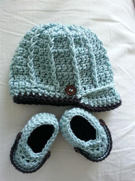 baby hats free patterns boys crochet hat pattern free autos post