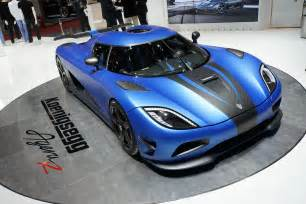 new car in the world koenigsegg 2013 agera r new fastest car in the world