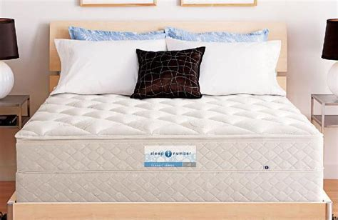 select comfort sheets adjustable bed sheets ebay electronics cars fashion ask