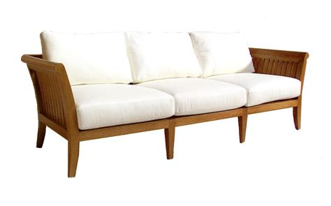 loveseat wood frame sofa wood frame smileydot us