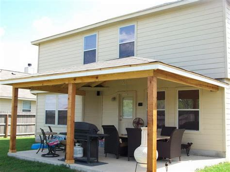 how to build a patio cover roof patio roof hip roof patio cover
