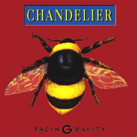 Chandelier Album Chandelier Fanart Fanart Tv