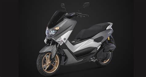 Yamaha Pcx 2018 by Yamaha Nmax 155 2018 Lời đ 225 P Trả Honda Pcx 2018