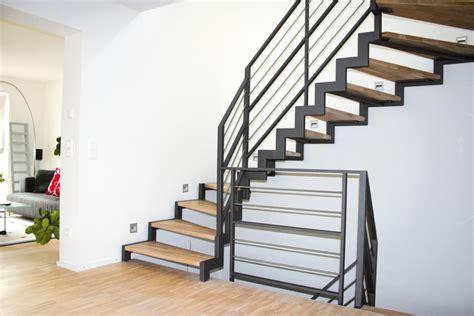 design treppe exklusive designtreppen als unikate ǀ stadler treppen