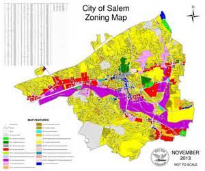 City Of Zoning Map 14324975756 E9ec2fb838 Z Jpg