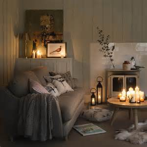 Cosy Home Decor by The 47 Best Images About Hygge On Pinterest Good Books