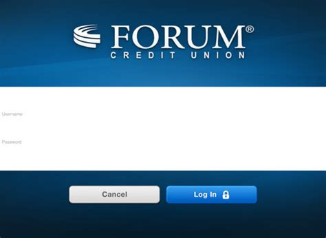 Forum Credit Union Classic Forum Credit Union On The App Store
