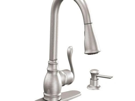 how to repair a moen kitchen faucet cartridge sink faucet moen kitchen repair diagram home interior