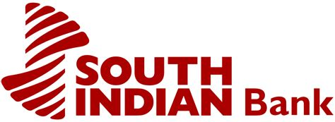 South Bank Mba by South Indian Bank 2018 Various Senior Manager Chief