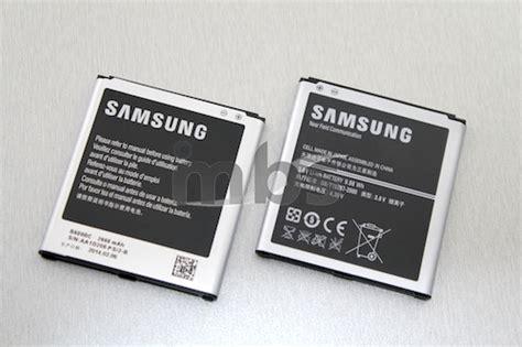Samsung Original Baterai Galaxy S4 Gt I9500 2600 Mah original samsung galaxy s4 lte i9500 i9505 akku eb b600bc