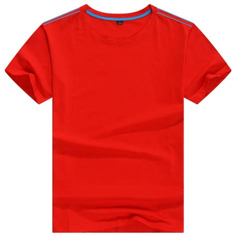 Tshirt Kaos Baju Kill Your Tv 4 kaos polos katun wanita o neck size m 81401b t shirt