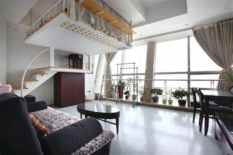 Cheap Appartment For Rent How You Can Find Cheap Rental Apartments Thecherrybar