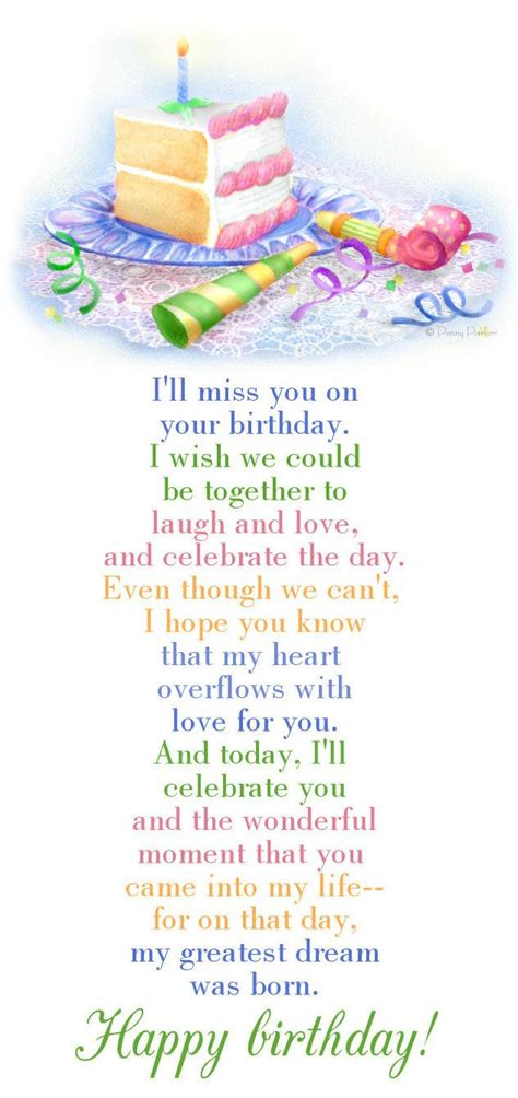 Wishing My A Happy Birthday In Heaven Birthday Wishes For Best Friend In Heaven Your Birthday